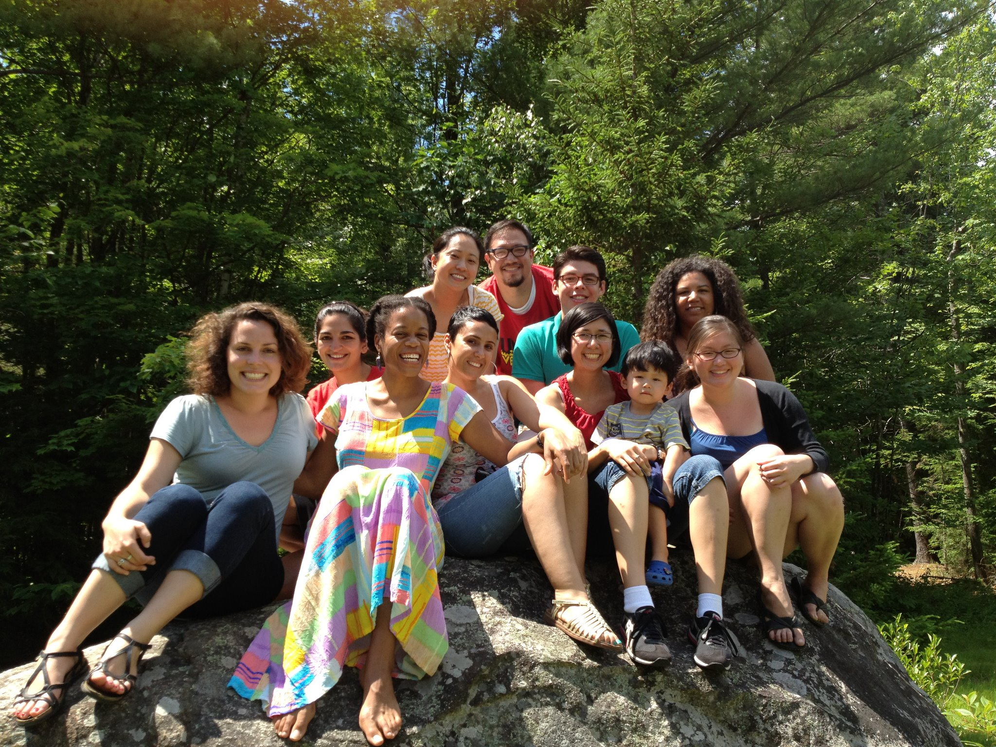 POC_Retreat_2012